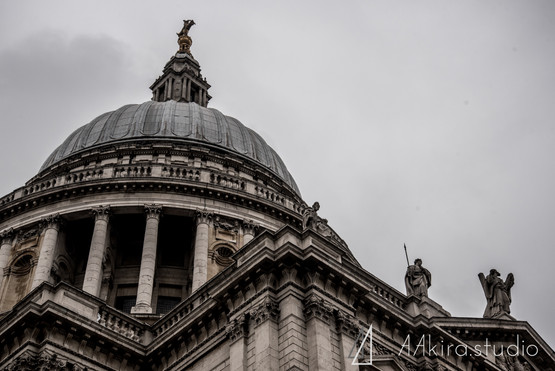 london-1278.jpg
