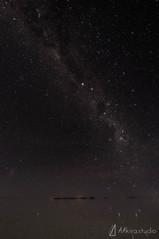 Uyuni-5794.jpg