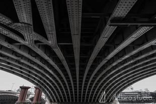 london-1163.jpg