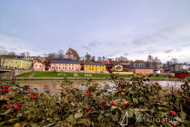 finland-0201.jpg