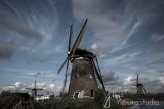 netherland-9711.jpg