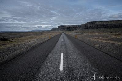 iceland-2166.jpg