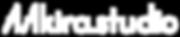 aakira-studio-logo-string.png