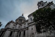 london-1128.jpg