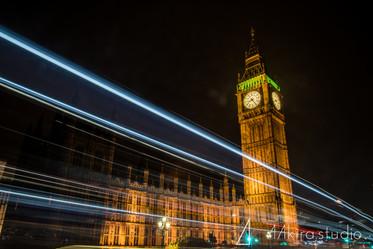 london-2962.jpg