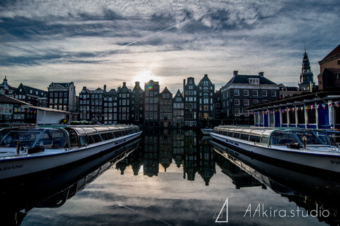 netherland-0477.jpg