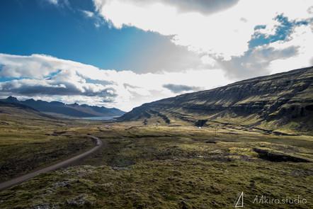 iceland-1334.jpg
