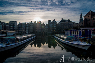 netherland-0474.jpg