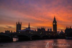 london-2706.jpg