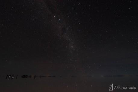 Uyuni-5784.jpg