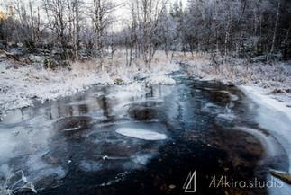 finland-0568.jpg