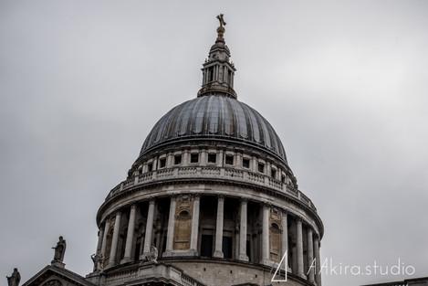 london-1134.jpg