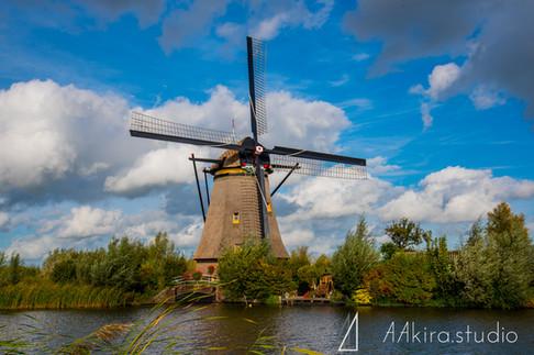netherland-9618.jpg