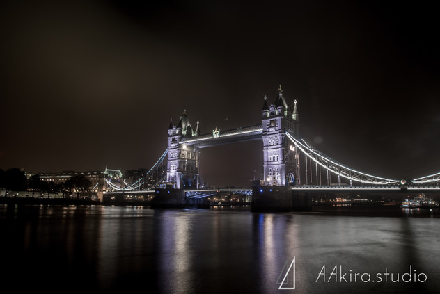 london-3123.jpg