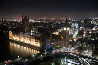 london-1708.jpg