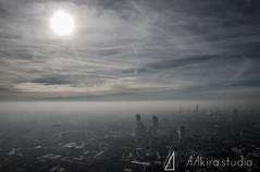 london-3250.jpg