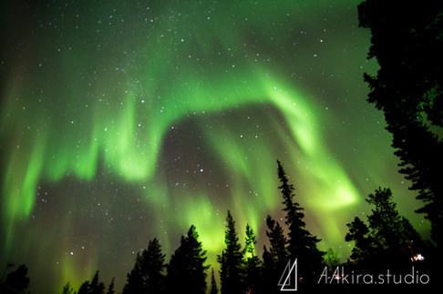 finland-0473.jpg