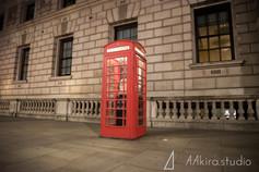 london-1762.jpg