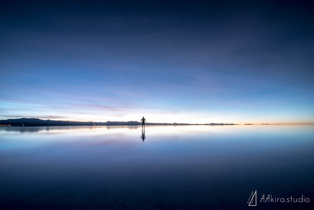 Uyuni-5826.jpg