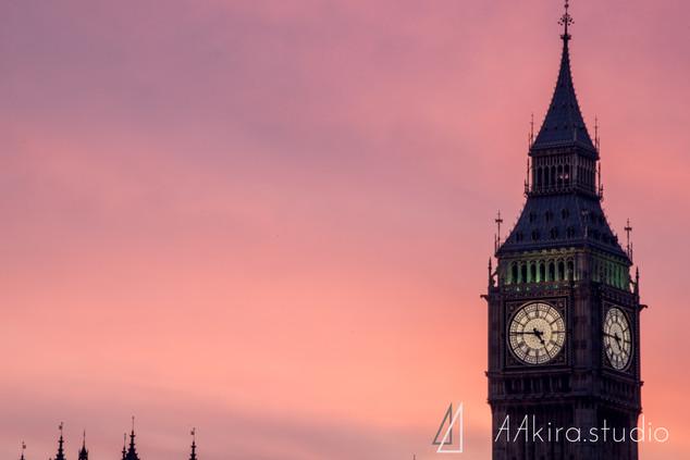 london-2716.jpg