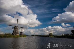 netherland-9636.jpg