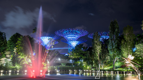 singapore-3151.jpg