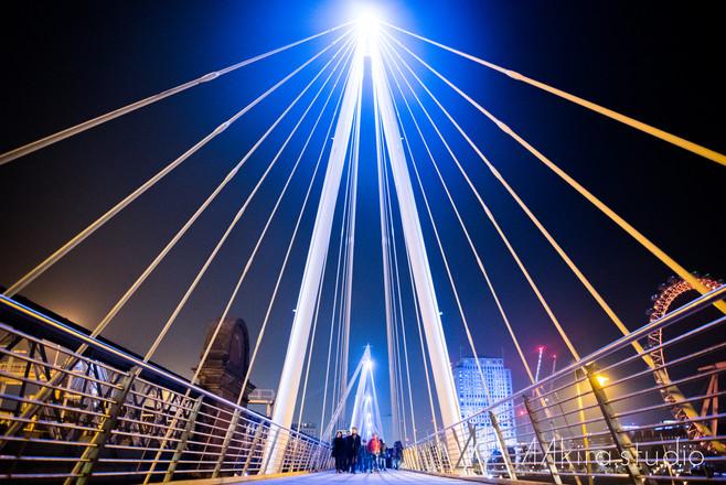london-2905.jpg