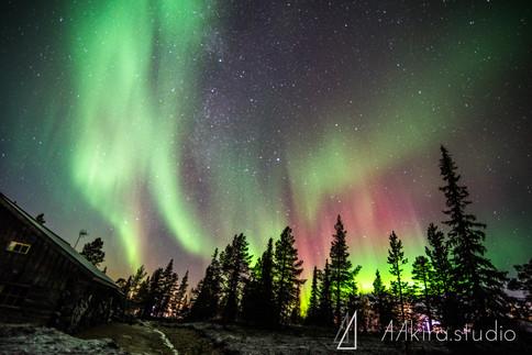 finland-0433.jpg