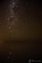 Uyuni-7022.jpg