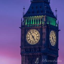 london-2748.jpg