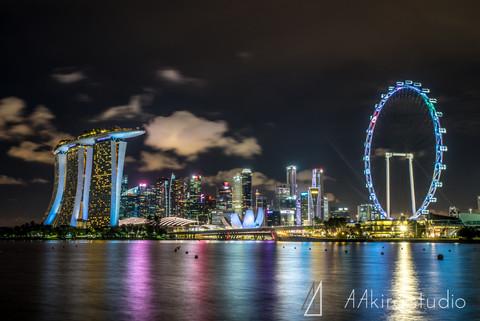 singapore-3183.jpg