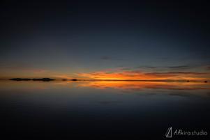 Uyuni-6140.jpg