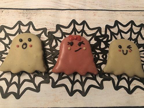 Cheeky Ghosts - Halloween