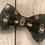 Thumbnail: Doggy Bow Ties