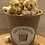 Thumbnail: Rudi's Pupcorn - Cheesey flavoured