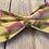Thumbnail: Summer Bow Ties