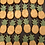 Thumbnail: Pinepple Bites- Summer - pack of 2🍍