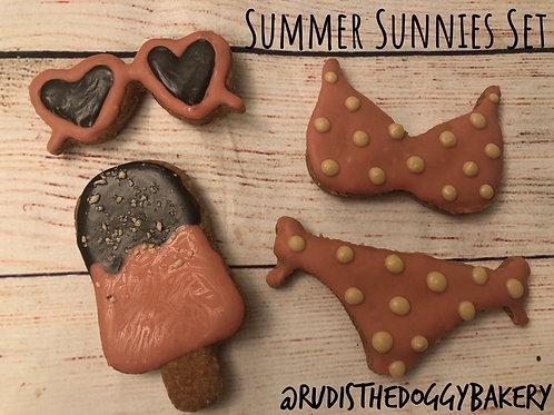Summer Sunnies Set🕶