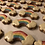 Thumbnail: Rainbow cookies - Limited edition