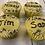 Thumbnail: Pawty Pupcakes - Box of 4- Personalised