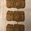 Thumbnail: Smile- Camera Cookies - pack of 3