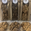 Thumbnail: Pawsome Cookies - pack of 6