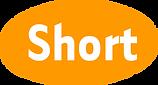 short.png