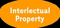 interlectual.png