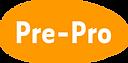 pre_pro.png
