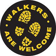 WaW-English-Colour-logo Round[49348].jpg