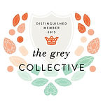 The Grey Collective -  - Tampa Wedding Coordinator Planner
