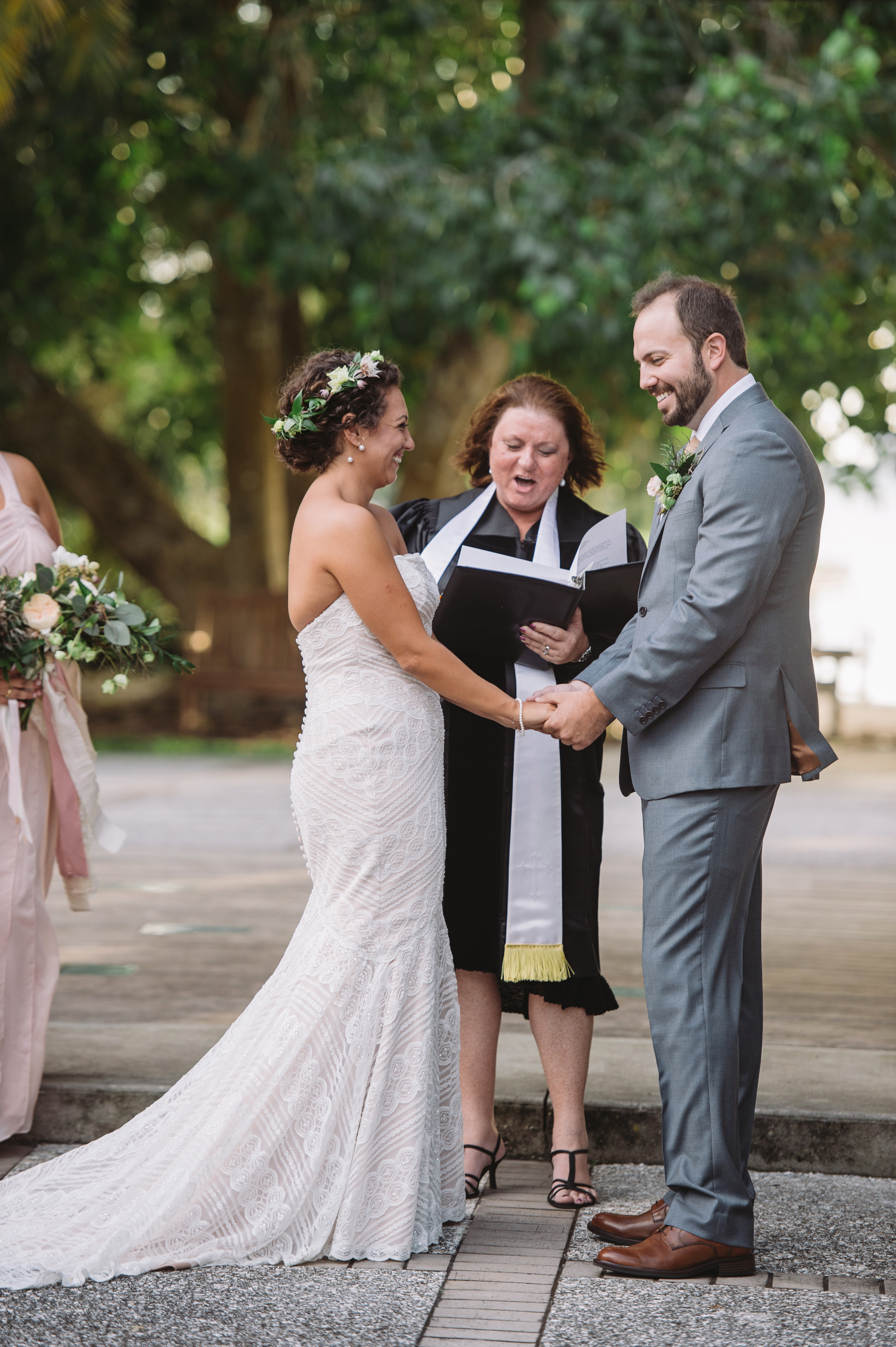 Tampa Wedding Planner Florida