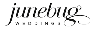 Junebug Weddings - Tampa Wedding Coordinator Planner