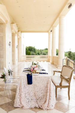 Wedding Planner Tampa Florida